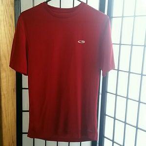 CHAMPION  Athletics Shirt